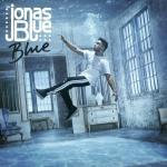 Download nhạc online Blue về điện thoại
