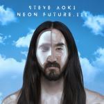Tải nhạc Neon Future III về điện thoại