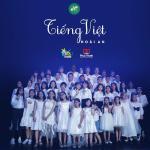 Download nhạc Mp3 Tiếng Việt (Single) hay online