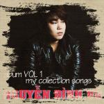 Tải nhạc My Collection Songs (Vol. 1) hay nhất