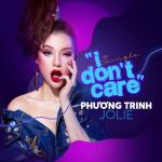 "Tải nhạc I Don""t Care (Single) hay nhất"