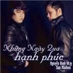 Download nhạc hay Những Ngày Qua Hạnh Phúc (Single 2012) về điện thoại
