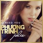 Download nhạc mới I Need You (Single) hay nhất