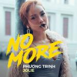 Download nhạc hot No More (Single) Mp3 mới