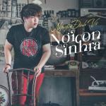 Tải nhạc hay Nơi Con Sinh Ra (Single) online
