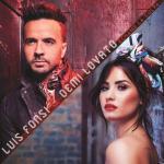 Tải bài hát Mp3 Echame La Culpa (Single) hot