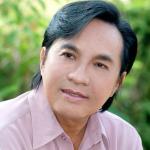 Tải bài hát hot Tuyển Tập Ca Cổ Nghệ Sĩ Cải Lương Thanh Tuấn mới