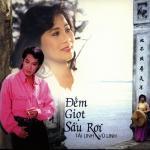 Download nhạc hay Đếm Giọt Sầu Rơi về điện thoại