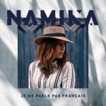 Tải bài hát mới Je Ne Parle Pas Francais (Single) Mp3