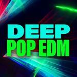 Tải bài hát hot Deep Pop EDM online