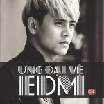 Tải bài hát Mp3 EDM 2014 (Single) về điện thoại