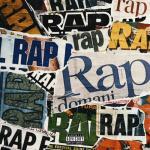 Tải nhạc hot Rap (Single) miễn phí
