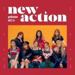 Tải bài hát mới ACT.5 New Action (Mini Album) Mp3 online