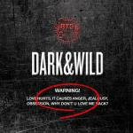 Nghe nhạc hay Dark & Wild Mp3 mới