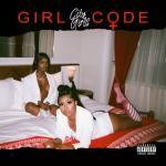 Nghe nhạc Girl Code Mp3 miễn phí
