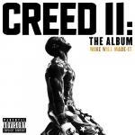 Nghe nhạc hay Creed II: The Album chất lượng cao