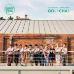 Download nhạc Mp3 Golden Child 1st Mini Album (Gol-Cha!) mới online