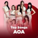 Tải nhạc hot Những Bài Hát Hay Nhất Của AOA Mp3 trực tuyến