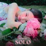 Tải bài hát hay Solo (Single) mới