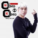 Download nhạc Hong Kong 01 (Hông Kòn Gọi) (Single) Mp3 hot