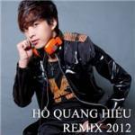 Tải nhạc Hồ Quang Hiếu (Remix) hot