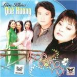 Download nhạc hay Liên Khúc Quê Hương (Hoa Đồng Nội) trực tuyến