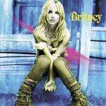 Tải nhạc hay Britney Mp3 miễn phí