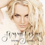 Nghe nhạc hot Femme Fatale hay nhất