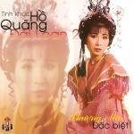 Nghe nhạc hot Tình Khúc Đài Loan 2 mới nhất