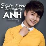 Tải nhạc Mp3 Tuyển Tập Ca Khúc Hay Nhất Của Khánh Phong online