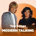 Nghe nhạc Mp3 Những Bài Hát Hay Nhất Của Modern Talking nhanh nhất