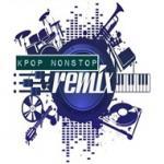Tải nhạc mới K-Pop Nonstop Remix về điện thoại