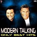 Tải nhạc Modem Talking Best Songs Mp3