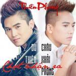 Tải nhạc hay Chợt Nhận Ra (Single) Mp3 hot