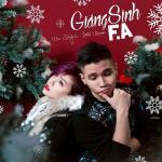 Download nhạc hay Khúc Nhạc Giáng Sinh (Mừng Giáng Sinh 2011) miễn phí