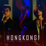 Tải bài hát HongKong 1 (RnB Version) (Single) hay nhất
