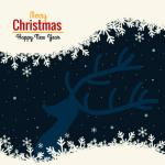 Tải bài hát Những Ca Khúc Giáng Sinh Bất Hủ online
