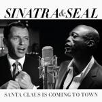 Tải nhạc Mp3 Santa Claus Is Coming To Town (Single) hay online