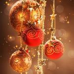 Tải bài hát Christmas Song Mp3 mới