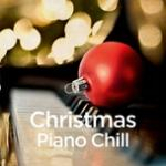 Tải nhạc Mp3 Santa Claus Is Coming To Town (Piano Version) (Single) chất lượng cao