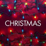 Download nhạc Mp3 Christmas mới nhất
