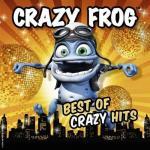 Tải bài hát hot Best of Crazy Hits 2CD Mp3 miễn phí