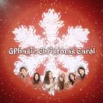 Nghe nhạc Mp3 Christmas Carol (Single)