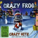 Tải bài hát hot Crazy Hits (Crazy Christmas Edition) mới nhất