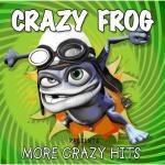 Tải nhạc online More Crazy Hits hay nhất