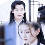Tải nhạc online Song Thế Sủng Phi - The Eternal Love 2017 OST hot