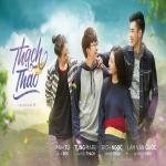 Tải bài hát mới Thạch Thảo OST Mp3 hot