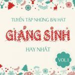 Tải bài hát Tuyển Tập Ca Khúc Nhạc Nhật Mùa Giáng Sinh (Vol.1) hay nhất