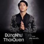 Download nhạc online Đừng Như Thói Quen (Piano Cover) (Single)