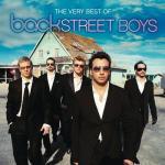 Nghe nhạc mới BSB Greatest Hits Mp3 trực tuyến